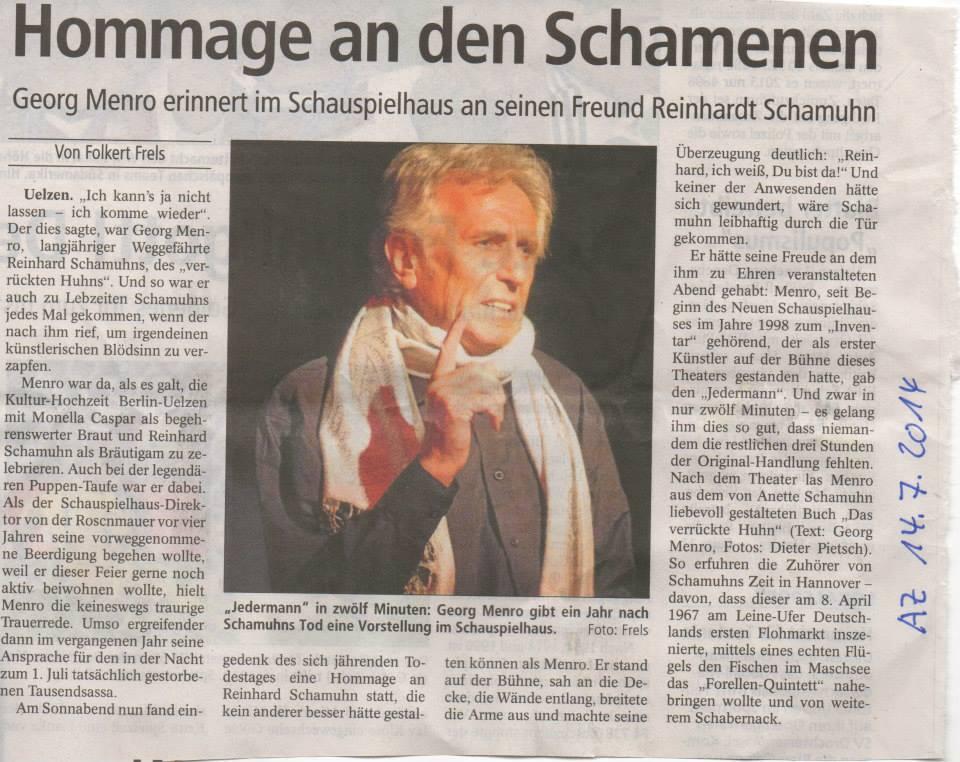 hommage-an-den-schamenen-14-07-14