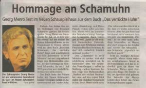 hommage-an-schamuhn